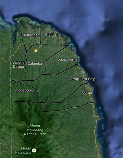moelci1_map